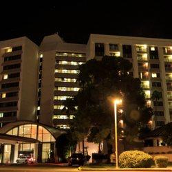 Photo Of Delta Hotels Phoenix Mesa Az United States