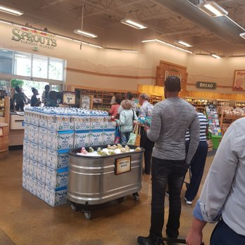 Sprouts Farmers Market - 2019 All You Need to Know BEFORE