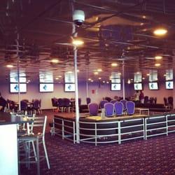 Casino cruises from riviera beach harrahs casino in cherokee north carolina
