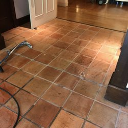 Carpet Cleaning in Redwood City, CA