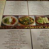 Mexican Restaurant Wetumpka Al