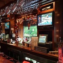 Photo Of Skipper S Pub Northport Ny United States