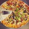 Two Jacks Pizza: 30 N Main St, Spanish Fork, UT