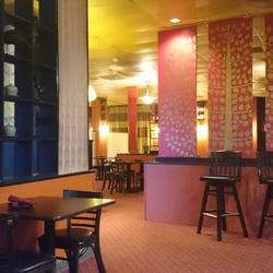 Photo Of Mai Thai Restaurant Tucker Ga United States