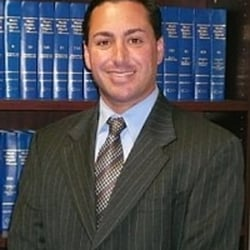 Photo Of The Law Offices Of Jason S. Goodman, P.A   Coral Springs,