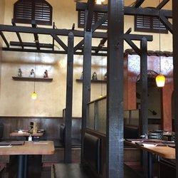 Photo Of Las Casuelas Mexican Restaurant Bar Manteca Ca United States