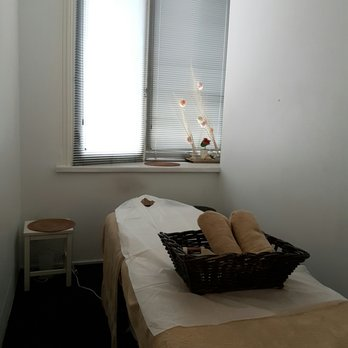 Japanese massage in melbourne