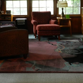 Carpet One Credit Card