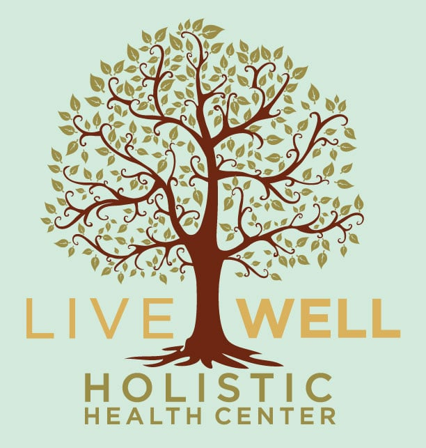 Live Well Holistic Health Center - Dr. Martin Orimenko