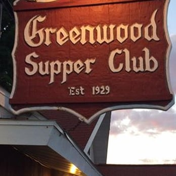 Greenwood Supper Club 30 Photos 48 Reviews American