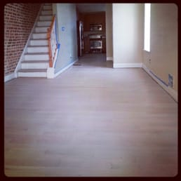 Delightful Photo Of Danmark Wood Floors   Finksburg, MD, United States. This Was A