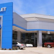 foton fr n friendly chevrolet dallas tx usa. Cars Review. Best American Auto & Cars Review