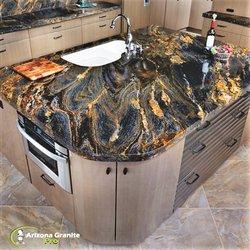 Photo Of Arizona Granite Pro   Mesa, AZ, United States