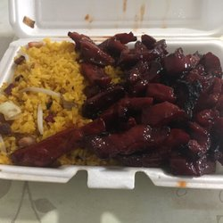 Chinese Food Palisade Ave Cliffside Park Nj