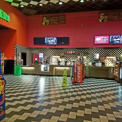 Movies in laredo texas