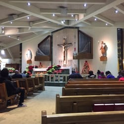 St  Lawrence Catholic Church - 2019 All You Need to Know