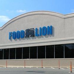 Food Lion Delis 3009 Plaza Rd Noda Charlotte Nc Restaurant