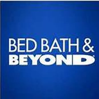 Curtains Ideas bed bath and beyond bathroom curtains : Bed Bath & Beyond - Department Stores - 1835 Catawba Valley Blvd ...