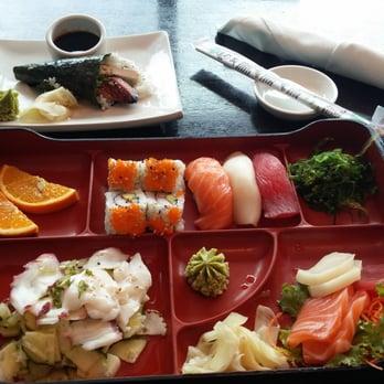 Thai Food Restaurant Hallandale Fl
