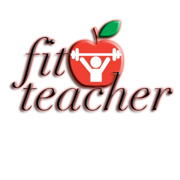 Fit Teacher with Heather Swader: Fort Branch, IN