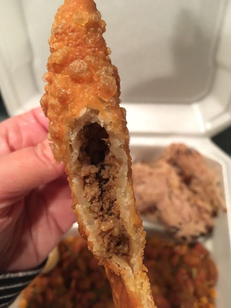 Chef Eddie's Kitchen: 8030 Urbanna Rd, Manassas, VA