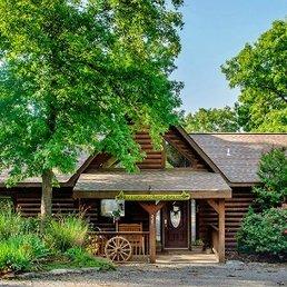 Photo Of Branson Vacation Rental Cabins   Ridgedale, MO, United States.  Cedar Cove