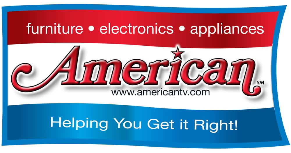 American Tv Appliance Amp Furniture Closed 11 Reviews