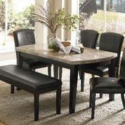 Perfect ... Photo Of Treasure Hunt Furniture   Salinas, CA, United States ...