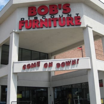 Photo Of Bobu0027s Discount Furniture   West Springfield, MA, United States