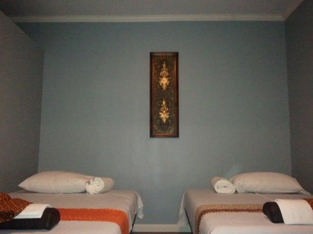 kåta mulliga kvinnor massage happy ending stockholm