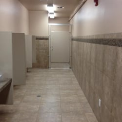 Photo Of Murley S Floor Coverings Kennewick Wa United States