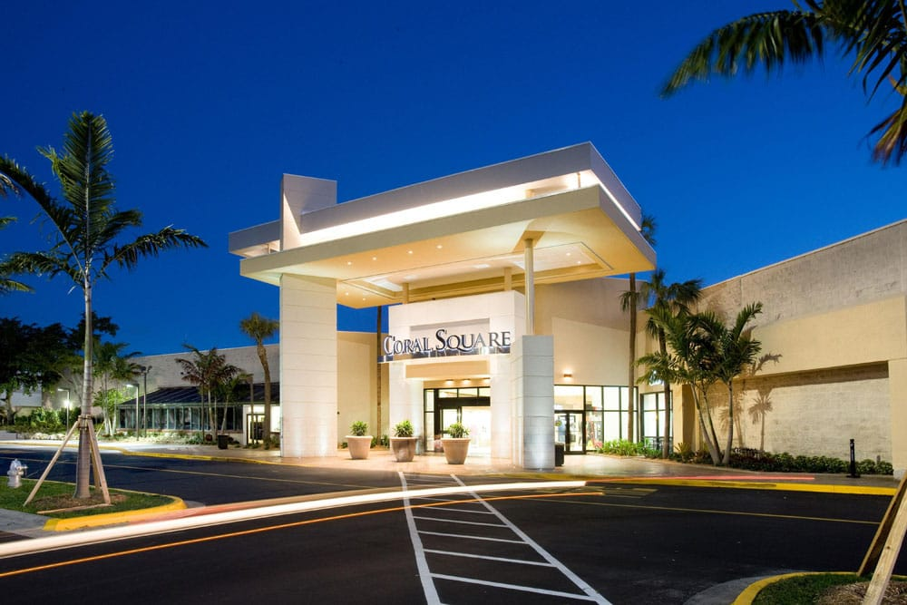 National Gold Traders: 9469 W Atlantic Blvd, Coral Springs, FL