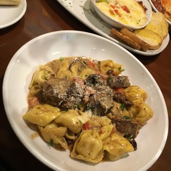 Olive Garden Italian Restaurant 284 Photos 362 Reviews Italian 270 Brea Mall Brea Ca