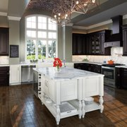 Elegant Innovative Cabinets Buda Tx