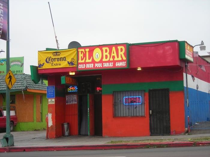 Understood that tranny bars in philadelphia you