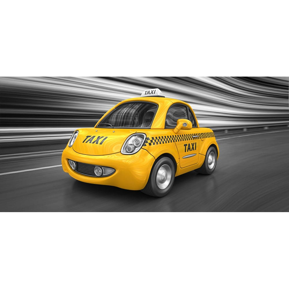 San Mateo (CA) United States  city photos : ... Taxi & Minicabs San Mateo, CA, United States Phone Number Yelp