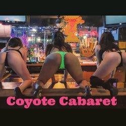 Strip clubs in glendale arizona
