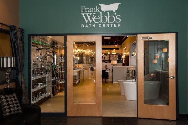 frank webb bath showroom. photo of frank webb home - south boston boston, ma, united states bath showroom