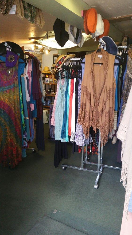 fashion store nederland