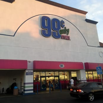 99 cents only stores 55 photos 10 reviews pound for Michaels crafts stockton ca