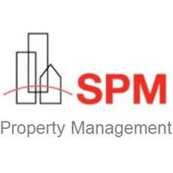 Spm Group - Property Management - 2200 NW 102nd Ave, Doral