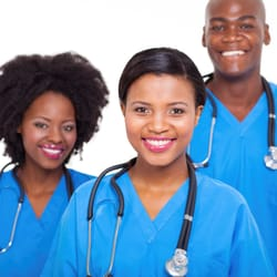 Unprepared or refusal to perform a clinic service or practical assignment  may result in the student