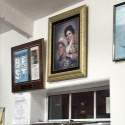 Photo Of El Farolito Placentia Ca United States Family Values