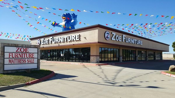 Zoe Furniture 5435 Rufe Snow Dr North Richland Hills, TX Interior  Decorators Design U0026 Consultants   MapQuest