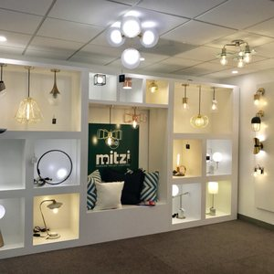 Farrey S Lighting Bath 2019 All You Need To Know Before