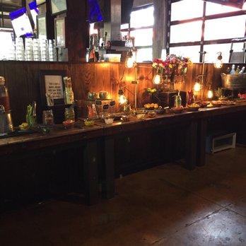 Ross Hall Kitchen Beer Garten 105 Photos 130 Reviews