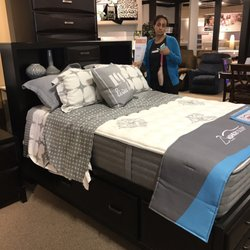 Bedroom Furniture Harrisburg Pa ashley homestore - 16 photos - home decor - 3880 union deposit rd