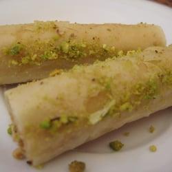 Al amir lebanese cuisine lukket 43 billeder for Al amir lebanese cuisine