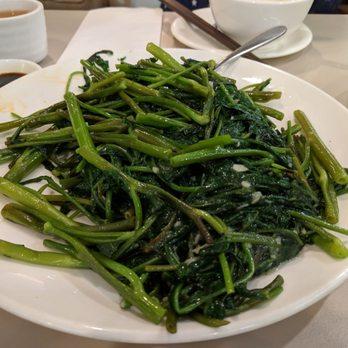 Edmonton  Hour Chinese Food