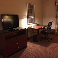 photo of hilton garden inn troy troy ny united states - Hilton Garden Inn Troy